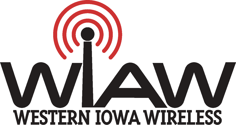 Western Iowa Wireless
